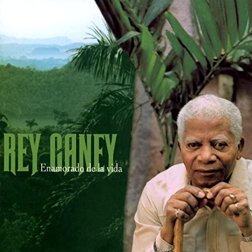 Rey Caney
