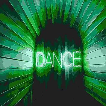 go dance