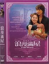 Best full house korean drama story Reviews