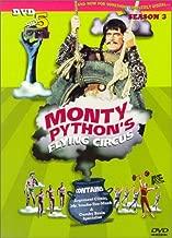 Monty Python's Flying Circus, Set 5