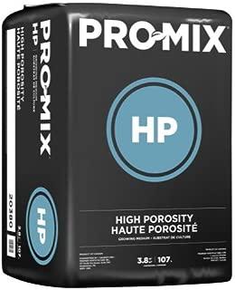Premier Tech Pro-Mix HP Premier Pro-Mix HP 3.8 cu ft (30/PLT)