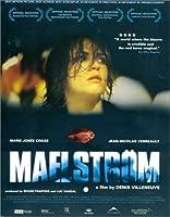 Maelström [Import USA Zone 1]