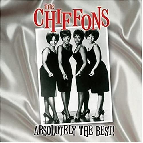The Chiffons
