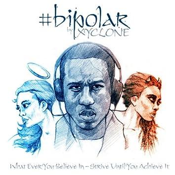 #bipolar