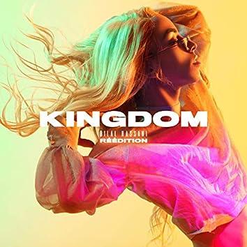 Kingdom (Réédition)