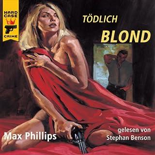 Tödlich Blond Titelbild