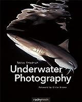 Underwater Photography