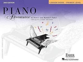 Best phonics 4 piano Reviews