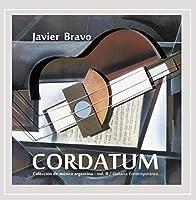 Cordatum