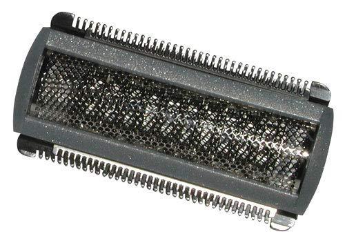 Parrilla de afeitar Tt2020 para piezas de cuidado corporal pequeño electrodoméstico Philips