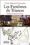 Les Fantômes de Trianon
