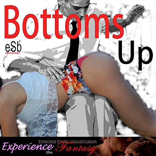 Bottoms Up  By  cover art