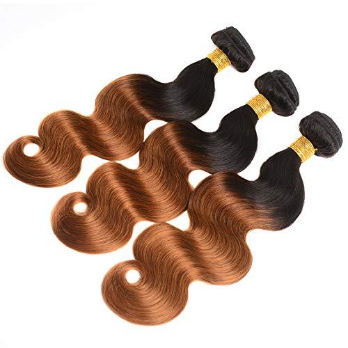 1b 30 hair _image2