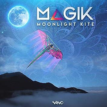 Moonlight Kite