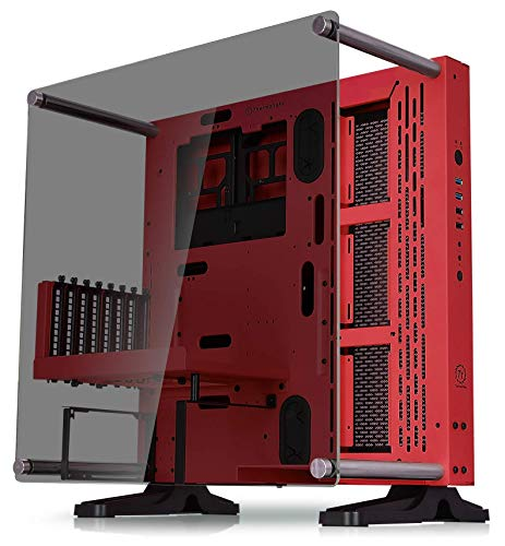 Thermaltake Core rot