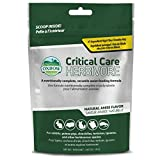 Oxbow Animal Health Critical Care, Herbivore, Anise Flavor, 141 Gram Bag (70100)