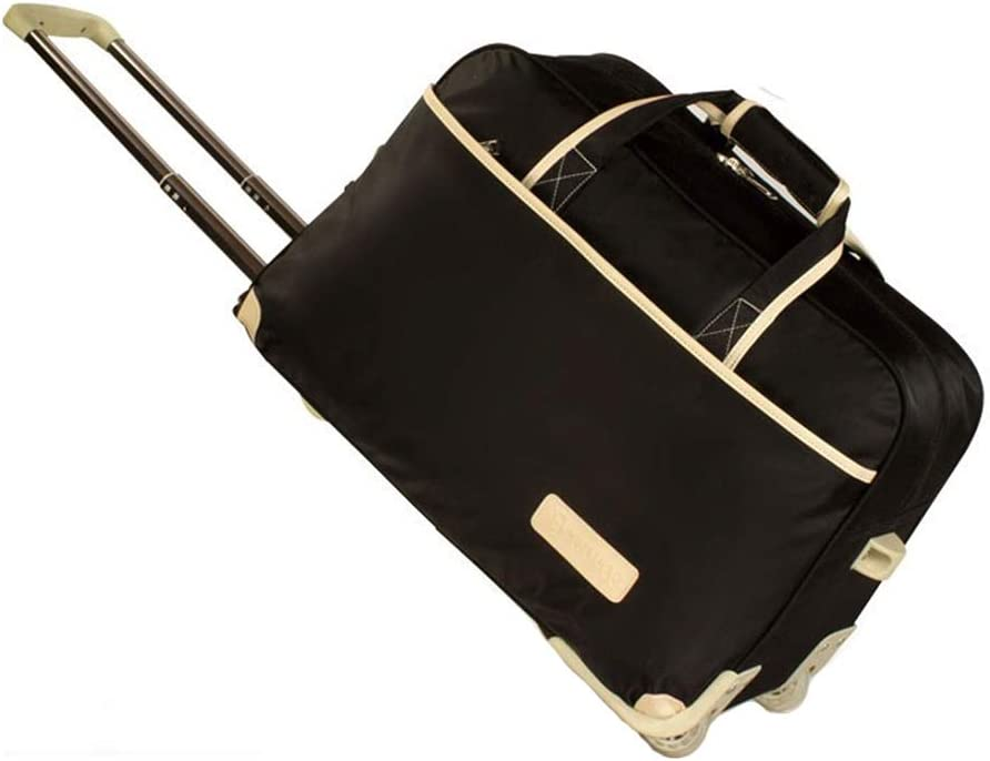 Suitcase Manufacturer OFFicial shop Check-in Tampa Mall Hold Luggage Travel L Bag Trolley Case