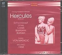 Hercules (1999-02-09)