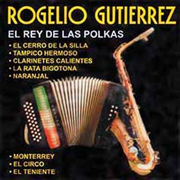 El Rey de Las Polkas