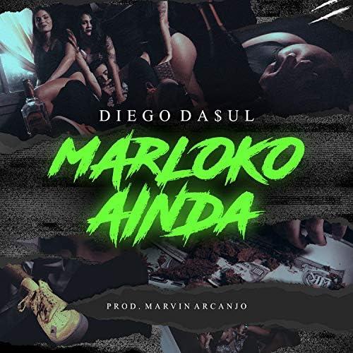 Diego Dasul