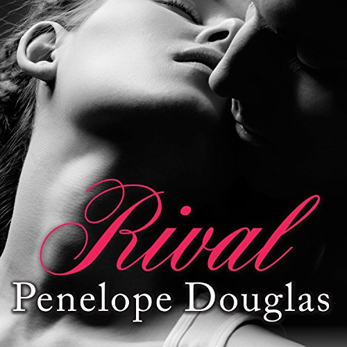 Rival     Fall Away Series, Book 2              By:                                                                                                                                 Penelope Douglas                               Narrated by:                                                                                                                                 Abby Craden,                                                                                        Nelson Hobbs                      Length: 9 hrs and 25 mins     729 ratings     Overall 4.6
