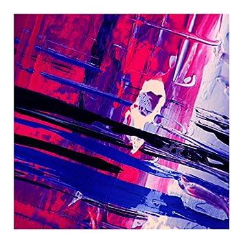 Spektralradius (Melody Stranger Remix)