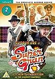 Super Gran - The Complete Second