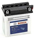 Bosch M4F25 Batterie moto 12N9-4B-1 / YB9-B - 12V Plomb 9A/h-85A