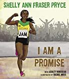 Image of I Am a Promise