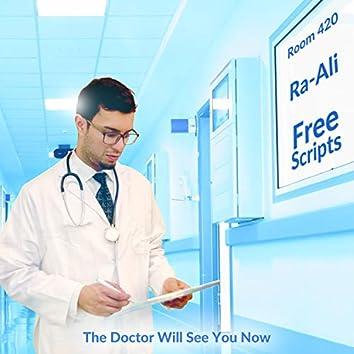 Free Scripts