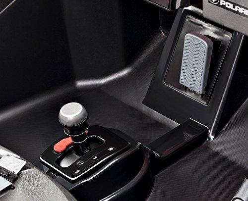 RC Kinderauto kaufen Kinderauto Bild 1: Peg Perego–Slingshot 2Sitzer Elektroauto, od0094*