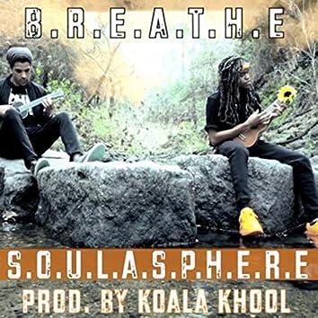 B.R.E.A.T.H.E (Acoustic Version)