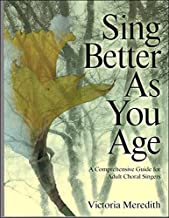 Best sing better as you age Reviews