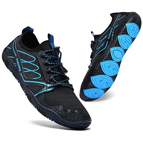 Zapatos De Playa marca XIDISO