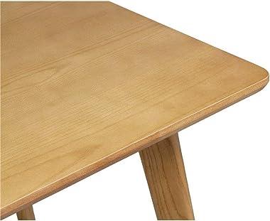 Table carrée 80x80 cm - Maison