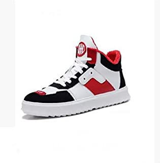 Chaussures décontractées Chaussures de sport décontractées / chaussures hip hop / chaussures d'extérieur tendance, chaussu...