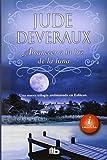 Amanecer A La Luz De La Luna (B DE BOLSILLO LUJO) de Jude Deveraux (5 feb 2014) Tapa dura