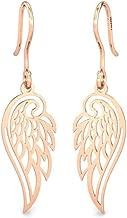 Candere by Kalyan Jewellers Drop Earrings for Women