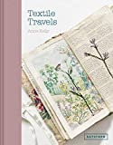 Textile Travels (English Edition)