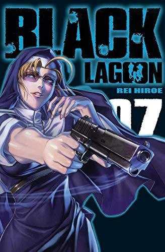 Black Lagoon 7 (7)