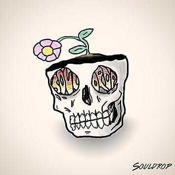Souldrop - EP