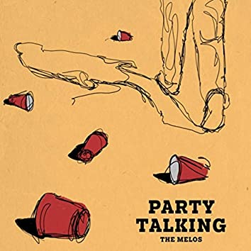 Party Talking