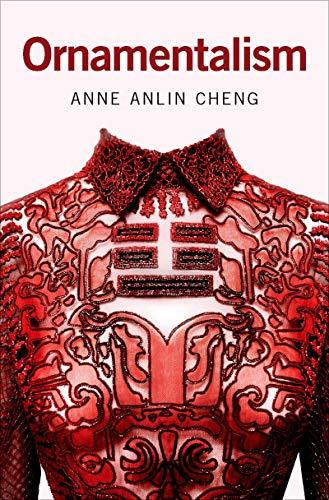 Ornamentalism (English Edition)