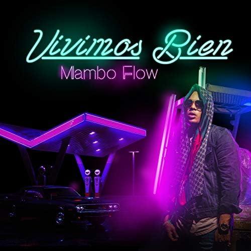 Mambo Flow
