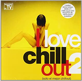 Best i love chillout Reviews
