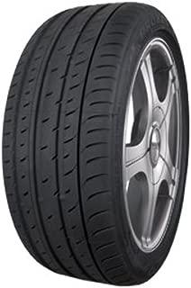 Toyo Tire Proxes T1 Sport All Season Tire - 225/45ZR18 95Y