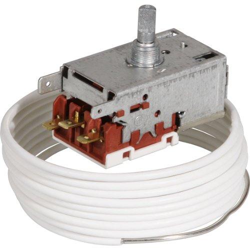 Ranco K 57 L 5818 Kühlschrankzubehör Alternativ Thermostat