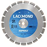 Lackmond Diamond Blades