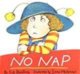 No Nap