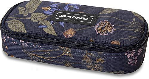 Dakine Unisex School Case Standard Zubehör , Botanicspt , Einheitsgröße